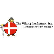 The Viking Craftsman, Inc's photo