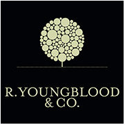 R.Youngblood & Co.'s photo