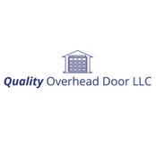Quality Overhead Door LLC's photo