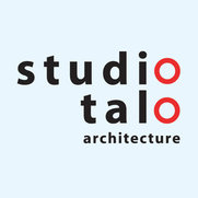 Studio Talo Architecture's photo