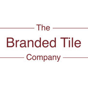 The Branded Tile Company's photo