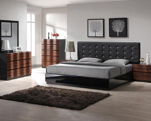 Bedroom Sets Designs white michelle bedroom set Exclusive Leather Elite Design Furniture Set Bedroom Furniture Sets