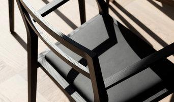 Die 15 Besten Hersteller Von Möbel Wohnaccessoires In Harbo