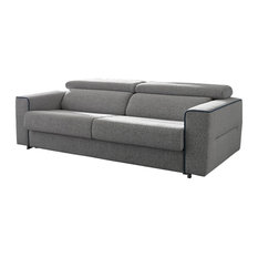 Most Popular Sofa Beds Amp Sleeper Sofas For 2018 Houzz