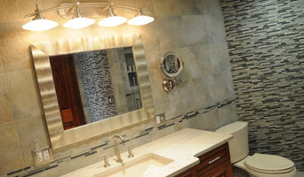 Bathroom Remodeling Johnstown Pa best kitchen and bath remodelers in johnstown, pa | houzz