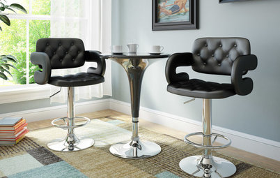 Is Leatherette the Perfect Upholstery Material?