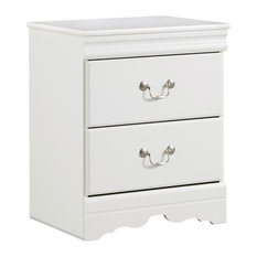 Marcello Nightstand
