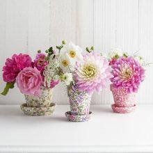 フラワーアレンジメント:花やブーケを長持ちさせる方法