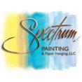 Spectrum Painting LLC's profile photo