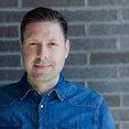 Foto de perfil de Lischkoff Design Planning