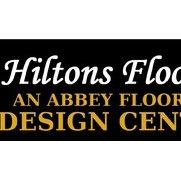 Hiltons Flooring's photo