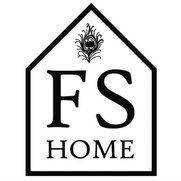 Featherstone Home Accents Inc's photo