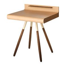 - Smart Desk - Skriveborde