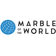 Marble of the World's photo