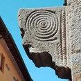 Foto di profilo di Toscanadue di Anoè Alberto