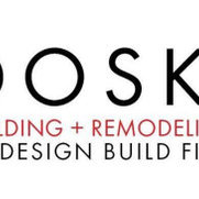 Doski Building and Remodeling's photo