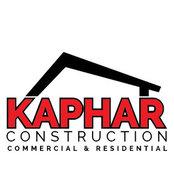 Kaphar Roofing & Construction LLC's photo