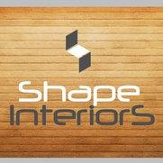 Shape Interiors's photo