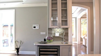 Best 15 Custom Cabinet Makers In San Jose Ca Houzz