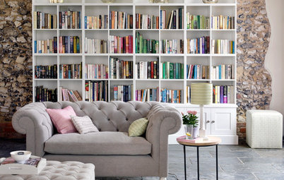 Reasons Why Your Home Needs a Loveseat