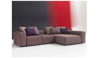Best Furniture Repair Upholstery in Manila Philippines