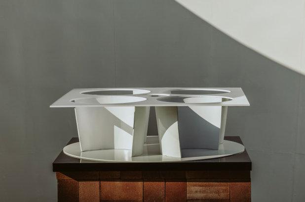 """Mut Design: """"En 'Das Haus' redefinimos la idea del patio"""""""