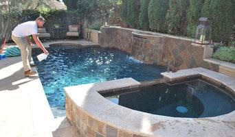Carmel Valley Pool Service 92130