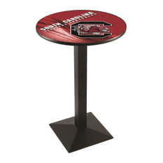 South Carolina Pub Table 36-inchx42-inch