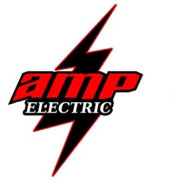 Amp Electric of Volusia County's photo