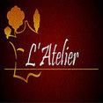 Photo de profil de L'Atelier