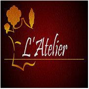 Photo de L'Atelier
