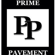 Prime Pavement, LLC's photo