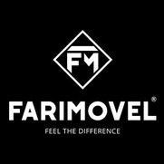 Farimóvel's photo