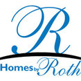 Homes by Roth's profile photo