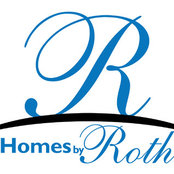 Homes by Roth's photo