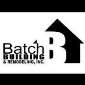 Batch Building & Remodeling Inc's photo