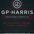 G.P. Harris Construction, Inc's profile photo