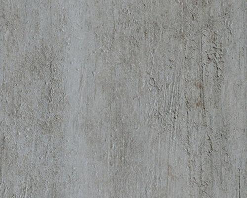Varese Legno Cenere - Wall & Floor Tiles