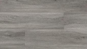 Castleton Vinyl Flooring