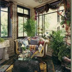 Kls Interiors Auburn Hills Mi Us 48326