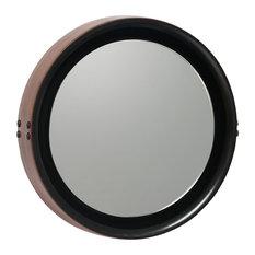 - Sophie Mirror Small - Vægspejle