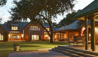 Douglas Preston Hollow Project