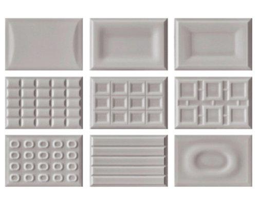 Cacao G - Wall & Floor Tiles