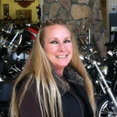 Jeanne's Garage Doors's profile photo