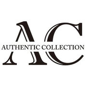 Authentic Collectionさんの写真