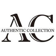 Foto de Authentic Collection