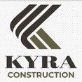 Kyra Construction's profile photo