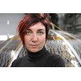 Victoria Balva Glass Studio's profile photo