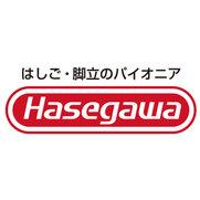 長谷川工業株式会社さんの写真
