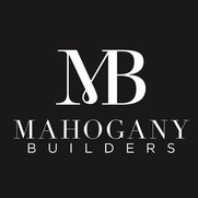 Mahogany Builders's photo